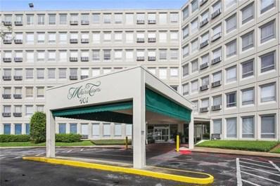 401 Metairie Road UNIT 202, Metairie, LA 70005 - #: 2175671