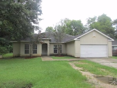 742 N Lee Road, Covington, LA 70433 - #: 2175720