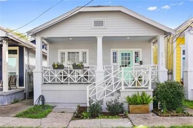 2713 Valence, New Orleans, LA 70115 - MLS#: 2175773