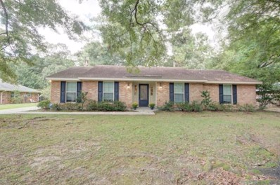 107 Laurelwood Drive, Covington, LA 70433 - #: 2175812