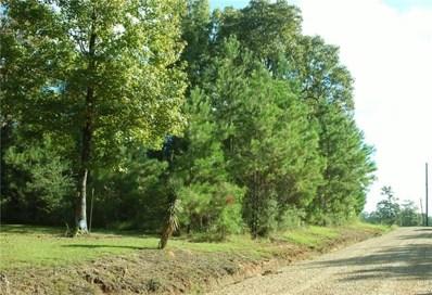 16247 Quail Trail Road, Amite, LA 70422 - MLS#: 2175828