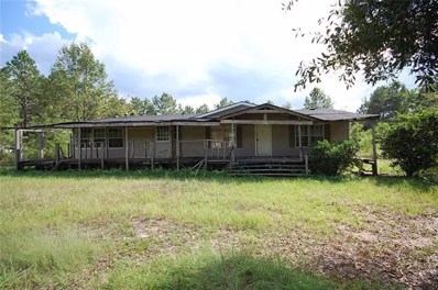 15336 Gretchen Lane, Covington, LA 70435 - #: 2175932