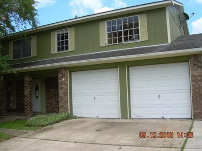 425 Longwood, Destrehan, LA 70047 - MLS#: 2176044