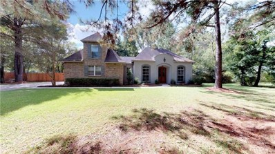 313 Wilderness Court, Madisonville, LA 70447 - #: 2176135