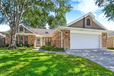 207 Windward Passage, Slidell, LA 70458 - MLS#: 2176340