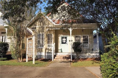 832 E Boston Street UNIT 3, Covington, LA 70433 - #: 2176646