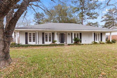 803 Rue Cannes, Hammond, LA 70403 - MLS#: 2176884