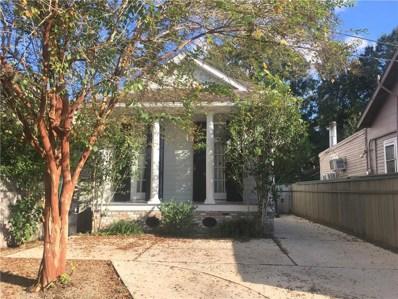 217 Pine Street, New Orleans, LA 70118 - #: 2176912