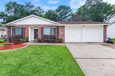 113 St Thomas Way, Covington, LA 70433 - #: 2177050