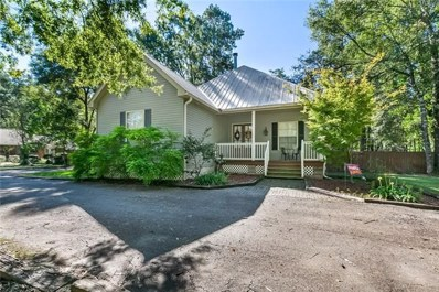 14468 Crater Lake Drive, Covington, LA 70433 - #: 2177180