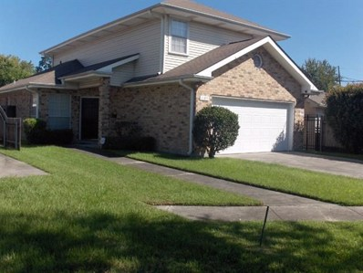 1109 Canal Street, Metairie, LA 70005 - #: 2177257