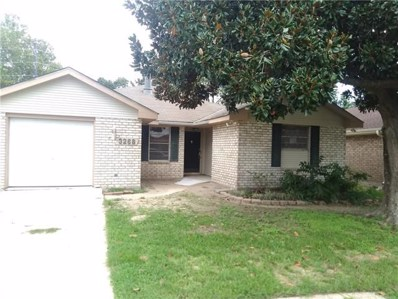 3268 Castle, Kenner, LA 70065 - MLS#: 2177348