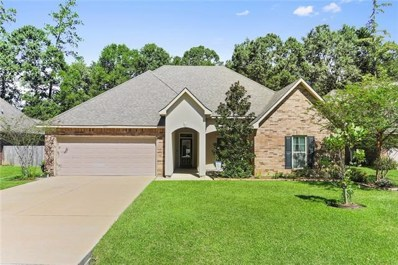661 Woodburne Loop, Covington, LA 70433 - #: 2177349