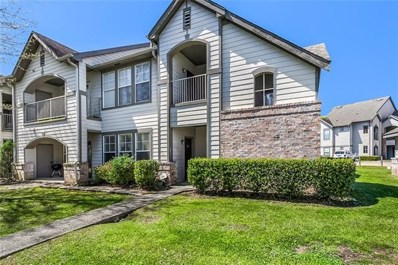 350 Emerald Forest Boulevard UNIT 9101, Covington, LA 70433 - #: 2177598