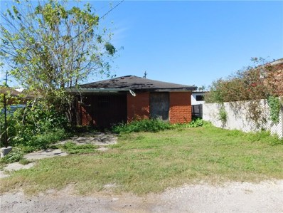2312 Winthrop, New Orleans, LA 70117 - MLS#: 2177781