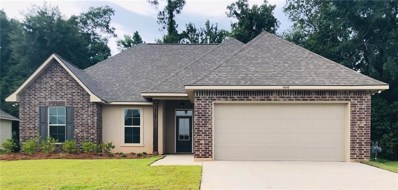 11048 Regency, Hammond, LA 70403 - #: 2177850