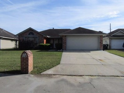 119 Cypress Grove Court, New Orleans, LA 70131 - #: 2177903