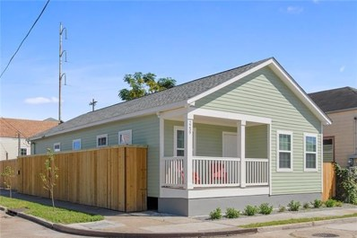 2239 St Andrew, New Orleans, LA 70113 - MLS#: 2177949