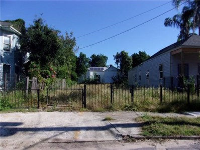 8237 Hickory Street, New Orleans, LA 70118 - MLS#: 2177987