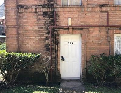 New Orleans, LA 70131