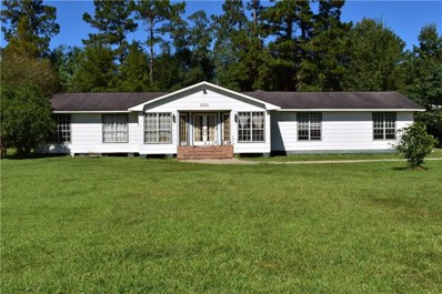 22111 Morgan Howes, Ponchatoula, LA 70454 - MLS#: 2178355