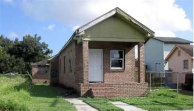 4223 N Prieur Street, New Orleans, LA 70117 - MLS#: 2178428