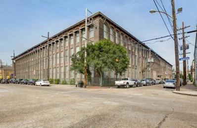 920 Poeyfarre Street UNIT 278, New Orleans, LA 70130 - MLS#: 2178646
