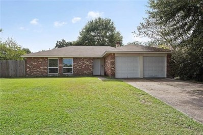 585 Lenwood Drive, Slidell, LA 70458 - MLS#: 2178678