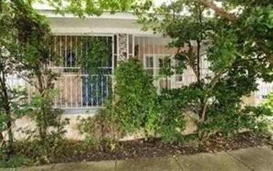 237 Leboeuf Street, New Orleans, LA 70114 - MLS#: 2178730