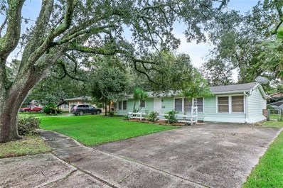 201 Berkley Drive, New Orleans, LA 70131 - MLS#: 2178822