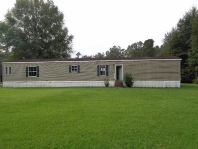 14500 Iverstine Lane, Hammond, LA 70401 - #: 2178852