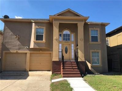 5560 Maple Ridge Drive, New Orleans, LA 70129 - MLS#: 2179008