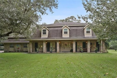 13648 River Road, Destrehan, LA 70047 - #: 2179077