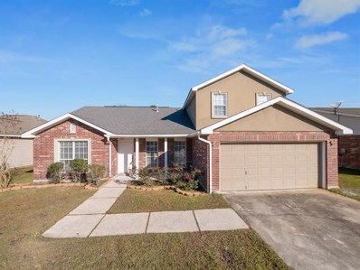 220 Philly Court, Covington, LA 70435 - #: 2179108