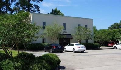 1375 Lindberg Drive UNIT 2, Slidell, LA 70458 - MLS#: 2179115