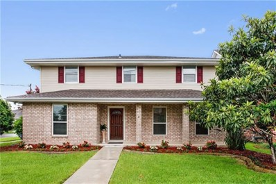 4700 Perry Drive, Metairie, LA 70006 - #: 2179122