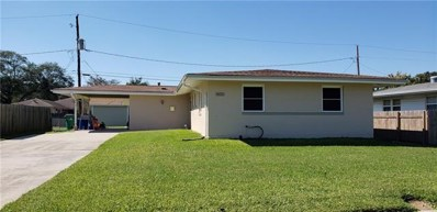 4112 Henican Place, Metairie, LA 70003 - #: 2179248