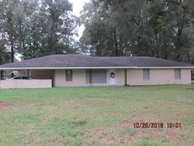 602 Del Mar, Hammond, LA 70403 - MLS#: 2179422