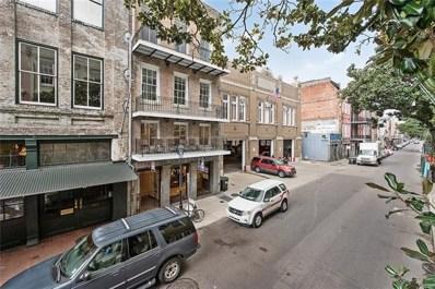 315 Decatur Street, New Orleans, LA 70130 - MLS#: 2179471