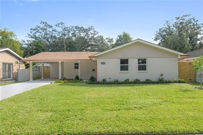 2310 Kentucky, Kenner, LA 70062 - MLS#: 2179557