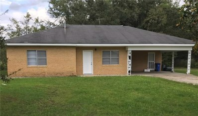 350 Bauerle Road, Hammond, LA 70403 - #: 2179613