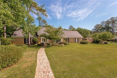 2 White Drive, Hammond, LA 70401 - MLS#: 2179933
