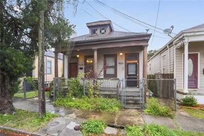 7705 Cohn Street, New Orleans, LA 70118 - MLS#: 2180056