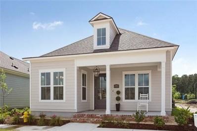 2012 Prestwood Lane, Covington, LA 70433 - #: 2180148
