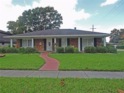 2545 Kansas, Kenner, LA 70062 - MLS#: 2180187