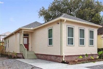 8719 Cohn, New Orleans, LA 70118 - MLS#: 2180410