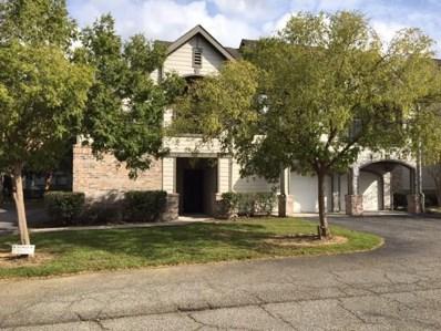 350 Emerald Forest Boulevard UNIT 2205, Covington, LA 70433 - #: 2180493