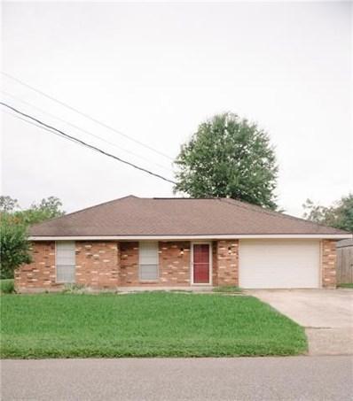 414 Kellogg, Luling, LA 70070 - MLS#: 2180508