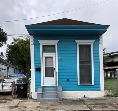 2014 Touro Street, New Orleans, LA 70116 - MLS#: 2180549