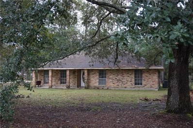 61154 N Tranquility Road, Lacombe, LA 70445 - #: 2180576